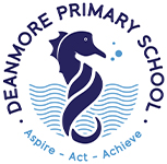 Deanmore Primary School